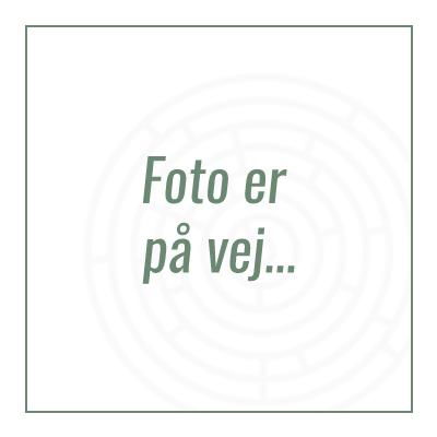 Flipover/Staffeli (inkl. papir, plate og krusholder)